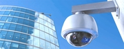 Rapid Pro Solutions Ltd - TV mounting services - Security Cameras inst