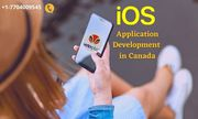 Want to Hire Best Team for iOS Mobile App Developement?