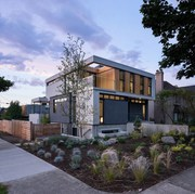 Construction Companies Vancouver | Roadhouse Homes