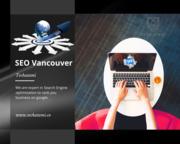 SEO Vancouver | SEO company Vancouver