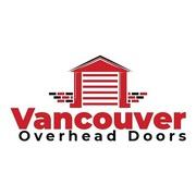 Vancouver Οverhead Door Repair