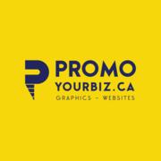 Brand Marketing Agency | PYB