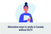 Study In Canada – Aplicar Consultant In Canada