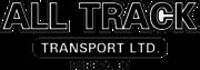 All Track Transport Ltd