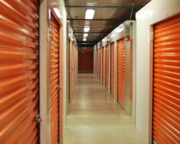 Vancouver Storage and Moving service