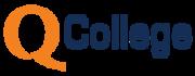 Best University & College Programs in Canada - Q College