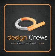 Logo Design Agency Vancouver