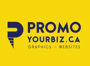 Web Design Agency | PYB