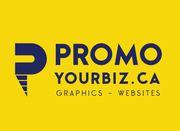 Promo Your Biz | Web Design Agecny in Vancouver Canada
