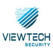 Viewtech Security