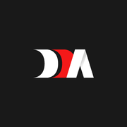 DiveDeepAI is a full-service consulting firm dedicated