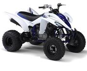 Yamaha YFM350R New for sell with full accessories