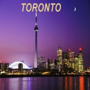 Moving from Vancouver to Toronto,  Free moving quote,  Canada movers